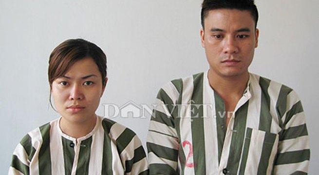 Nữ quái lừa đảo hơn 231 tỷ đồng, gây chấn động Quảng Ninh